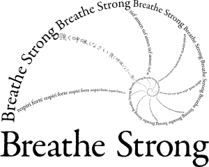 BreathStrong_042108