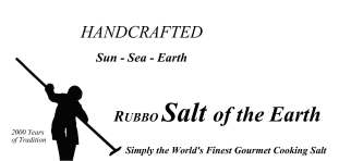Rubbo Salt of the Earth logo 10.15 a